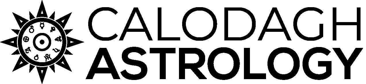 Calodagh Astrology